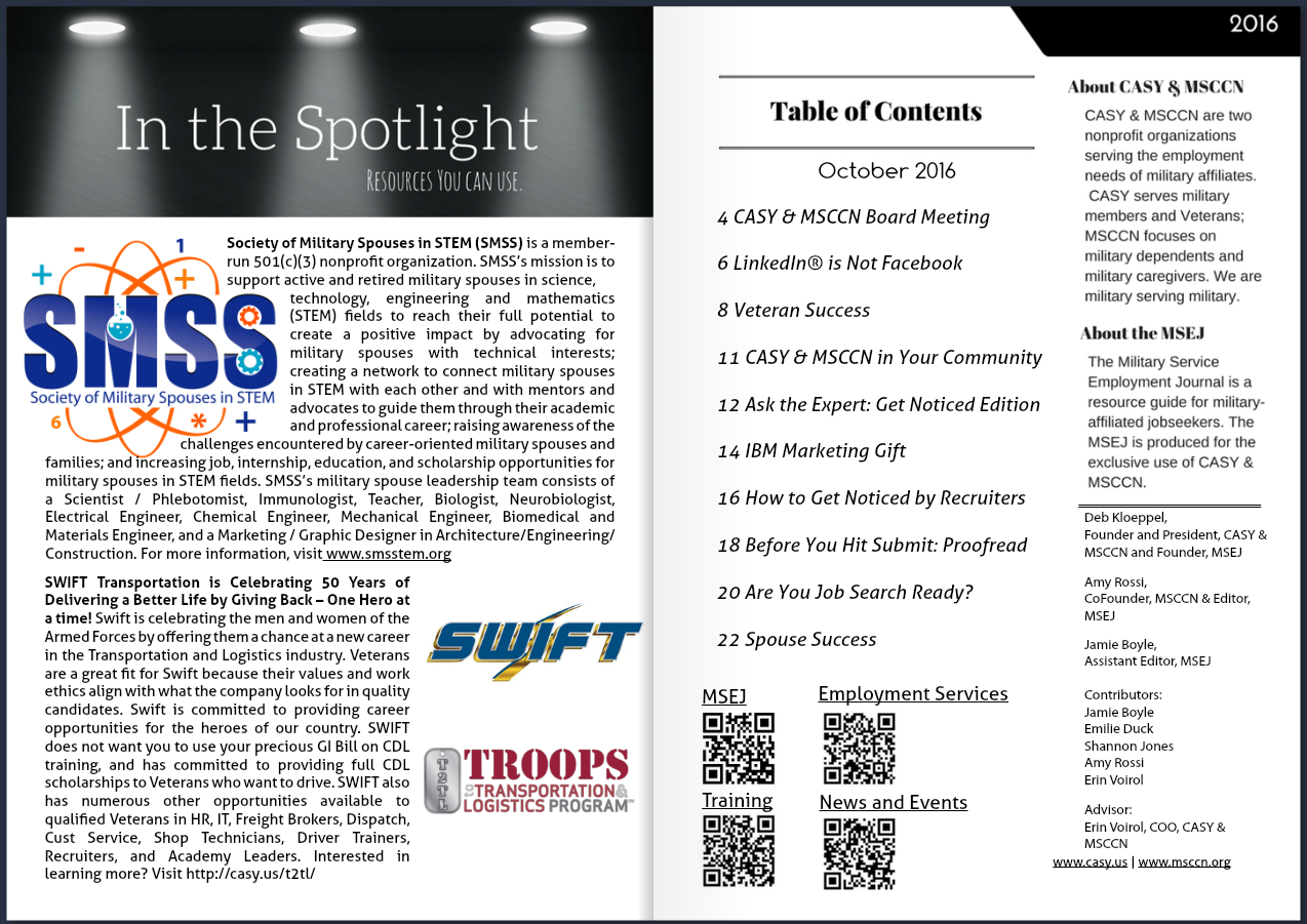 msej-oct2016-smss-spotlight