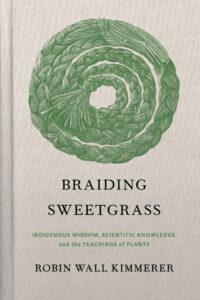 Milkweed Publications