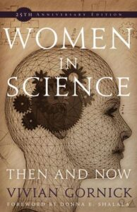 https://www.feministpress.org/books-n-z/women-in-science